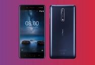 Nokia 8: Những bí mật được hé lộ