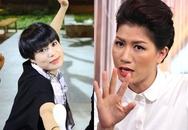 Lần đầu tiên Trang Trần chịu nín nhịn trước yêu cầu kết thúc ồn ào của vợ Xuân Bắc