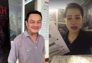 3 cô vợ và người yêu ồn ào nhất của các danh hài Việt