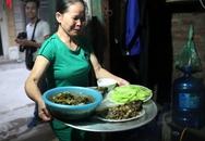 Chuyện về những phụ nữ chuyên cấp dưỡng cho nam công nhân tại biệt thự bỏ hoang