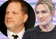 """Toàn cảnh vụ """"yêu râu xanh"""" quyền lực quấy rối tình dục loạt sao nữ đang gây chấn động Hollywood"""