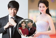 Đường công danh trải thảm đỏ của đại gia sắp cưới Hoa hậu Thu Thảo