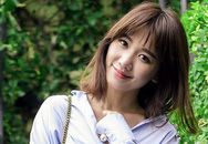 Hari Won: 'Tiến Đạt phải xin lỗi tôi cả đời vì không giữ đúng lời hứa'