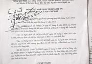 Nghệ An: Chính quyền quyết thu hồi đất dù đã có phán quyết của tòa