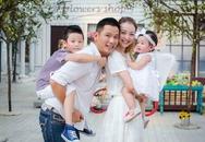 Cách sao Việt giúp con chung, con riêng không đố kỵ nhau
