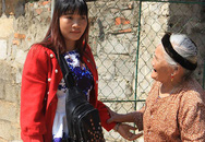 """Cuộc đoàn tụ """"như chưa hề có cuộc chia ly"""" của cô gái 17 năm bị bán sang Trung Quốc làm vợ"""