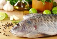 10 thực phẩm sinh độc tố khi bảo quản trong tủ lạnh