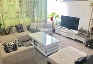 Phi Thanh Vân mua nội thất mới sau khi bị chồng đập phá nhà cửa