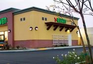 8 điều ít biết về chuỗi cửa hàng tiện ích 7-Eleven