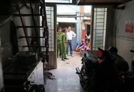 Nguyên nhân 2 vợ chồng chết trong căn nhà kín