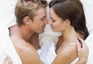 Có nên cưới người chưa từng mang cho tôi cảm giác thỏa mãn?