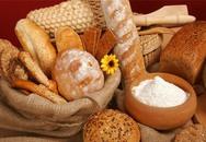 Nguy cơ khôn lường ẩn sau những thực phẩm là tác nhân gây ung thư bạn vẫn ăn hằng ngày
