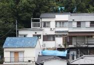 Vụ sát hại bé gái 6 tuổi rúng động nước Nhật hơn 2 năm trước