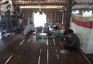 Hòa Bình: Nghi án cô giáo mầm non bị hãm hiếp rồi sát hại, thi thể vứt giữa rừng