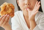 Những thực phẩm khiến con nhỏ dậy thì sớm mẹ Việt vẫn cho ăn hàng ngày