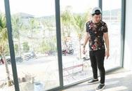 """Danh hài Trường Giang mua biệt thự ở """"đảo ngọc"""" để đón sinh nhật"""