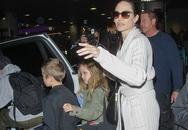 Chuyện gì thật sự xảy ra trên chuyến bay định mệnh khiến hôn nhân Jolie-Pitt tan vỡ?