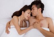6 quan niệm sai lầm về tình dục có thể làm tiêu tan hạnh phúc