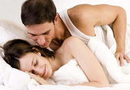 5 nguyên nhân khiến vợ nhìn chồng như… cái tủ lạnh