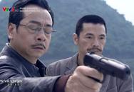"""Khán giả """"phát điên"""" vì """"Người phán xử"""" bị lồng tiếng như phim bộ Hồng Kông"""