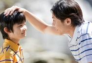 8 điều các ông bố thông minh nhất định phải dạy con trai