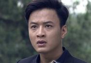 """Cuộc sống của Lê Thành """"Người phán xử"""" - Hồng Đăng ngoài đời thực"""
