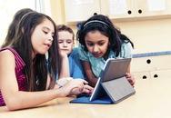 """5 kênh Youtube giúp bé học tiếng Anh """"chất"""" nhất trên Youtube"""