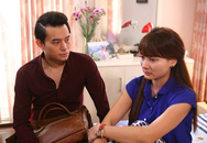 'Sống chung với mẹ chồng': Bộ phim không có nổi một nhân vật tử tế