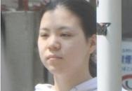 Mẹ 9x trộn thuốc vào sữa đầu độc con 2 tháng tuổi gây rúng động Nhật Bản