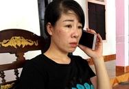 Tìm con trai mất tích ở Quảng Bình: Cha mẹ 3 ngày không ngủ trong nghẹn ngào