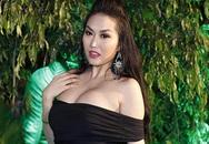"""Phi Thanh Vân gây sốc, chi hơn nửa tỷ """"đập toàn thân xây lại"""""""
