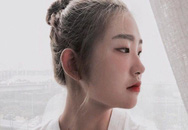 Con gái Choi Jin Sil tố bị bà ngoại bạo hành sau 9 năm bố mẹ tự tử