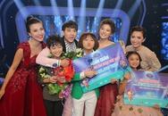 Cậu bé 12 tuổi là quán quân Vietnam Idol Kids 2017