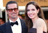 Brad Pitt đột ngột đòi đẩy nhanh quá trình ly hôn với Angelina Jolie trước tin tái hợp