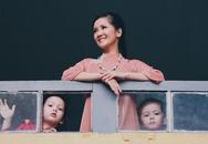 Hé lộ về tuổi thơ đầy ám ảnh và lạnh lẽo của nữ diva Hồng Nhung