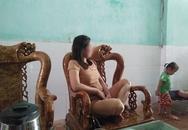 Mẹ tử tù Nguyễn Văn Tình và nỗi đau cả hai đứa con đều dính vòng lao lí vì ma tuý