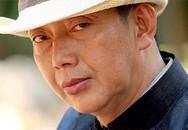 Nghệ sĩ Khánh Nam qua đời vì xuất huyết não