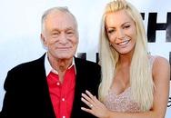 Ông trùm tạp chí 'Playboy' qua đời ở tuổi 91
