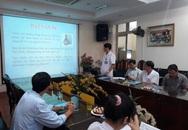 Nghiên cứu lâm sàng của Boni-Smok trong hỗ trợ cai nghiện thuốc lá