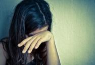 Ác mộng của người phụ nữ bị bố dượng giam cầm, cưỡng hiếp suốt 19 năm