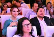 Phi Thanh Vân bác tin tái giá lần 3