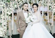 Kết hôn 2 tháng, anh trai Bảo Thy hạnh phúc lên chức bố