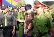 Sắp tử hình Nguyễn Hải Dương vụ thảm sát 6 người ở Bình Phước