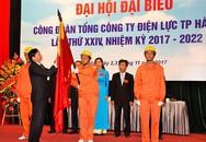 Đại hội Đại biểu Công đoàn Tổng công ty Điện lực TP Hà Nội lần thứ XXIV nhiệm kỳ 2017 – 2022
