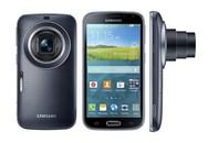 """Những công nghệ """"vang bóng một thời"""" trên smartphone"""