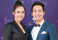 Những lùm xùm của Hoa hậu Hoàn vũ Việt Nam 2017