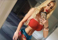 Nữ kiến trúc sư 25 tuổi chi gần 900 triệu để lột xác thành... búp bê Barbie