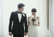 'Lưu Diệc Phi Hàn Quốc' bí mật tổ chức đám cưới