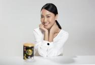 Ca sĩ Đoan Trang: Mẹ không uống sữa bầu, con bị thiệt thòi đấy!