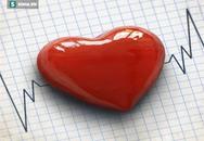 Nhóm máu tiết lộ bạn có nguy cơ mắc bệnh gì?